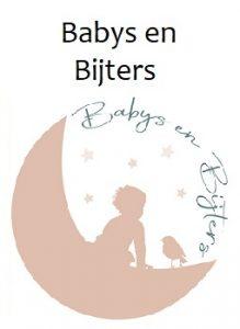 Kinder conceptstore Kersvers en Babys en Bijters