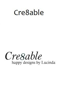 Kinder conceptstore Kersvers en cre8able