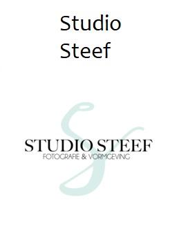 studio steef Kersvers