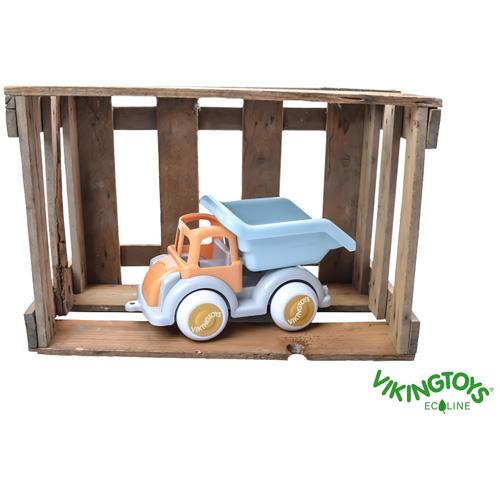Viking Toys kiepwagen groot