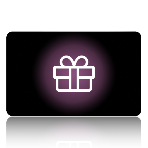 pw-gift-card
