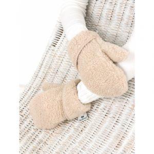alwero handschoenen natural