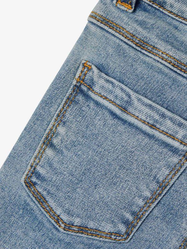 lil' atelier spijkerbroek